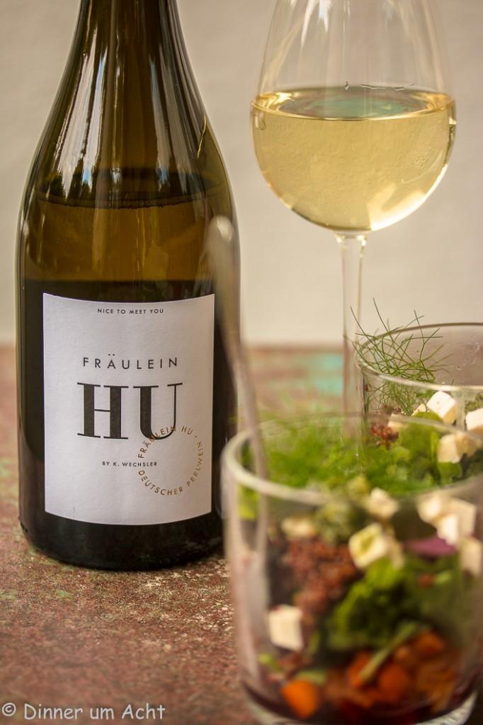 HU Salad-1-3