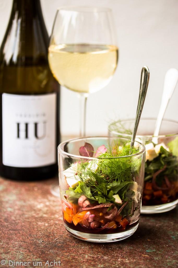 HU Salad-1-4