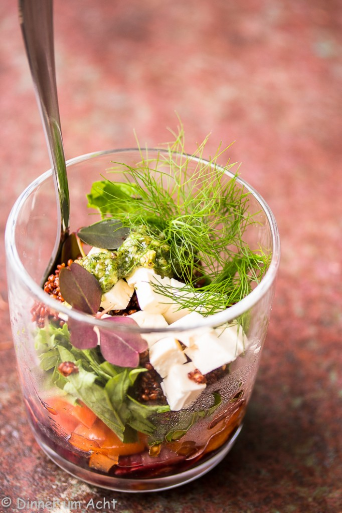 HU Salad-1