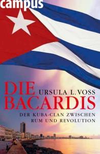 Bacardis