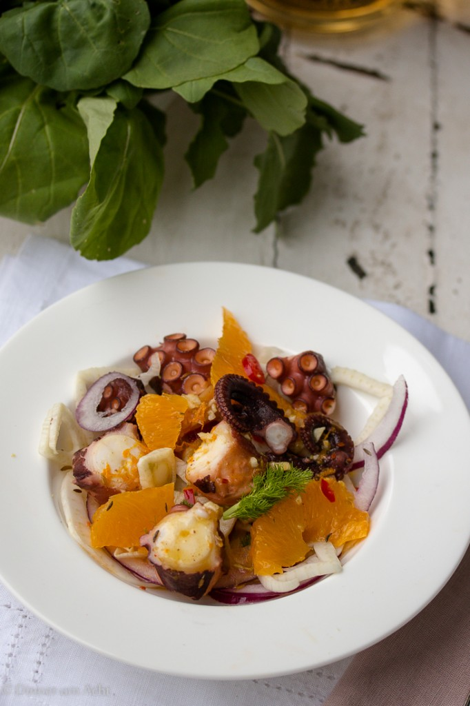 Pulpo Salad-1