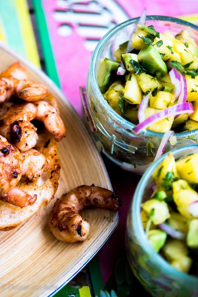 cuban salad-1-2