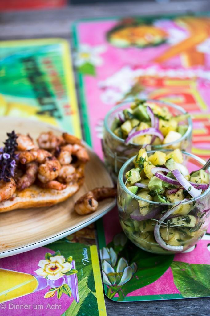 cuban salad-1
