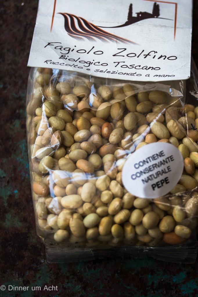 zolfino beans-1