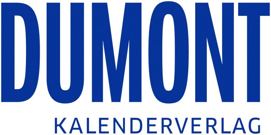 Dumont_Kalender_CO_R_rgb