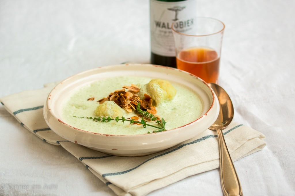 cucumber soup-1-3
