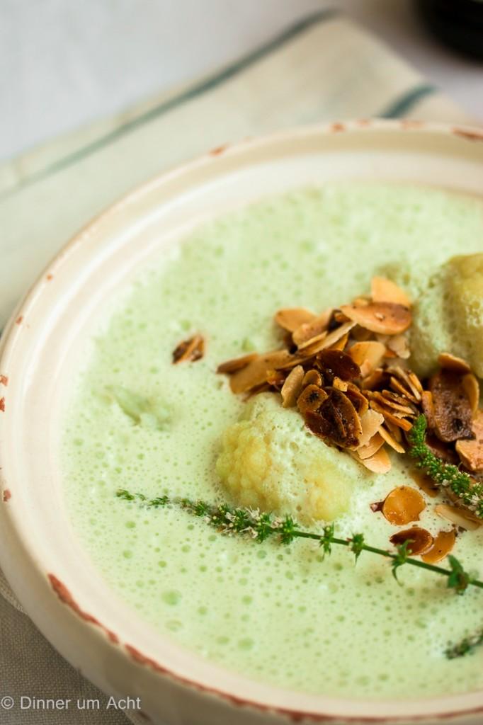 cucumber soup-1-6