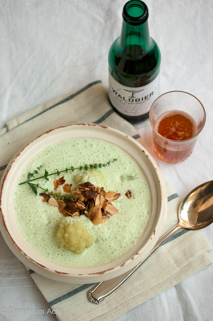 cucumber soup-1