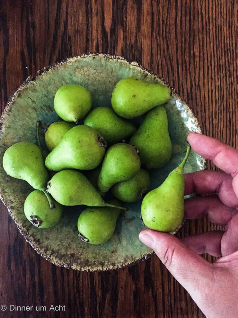 mini pears-1