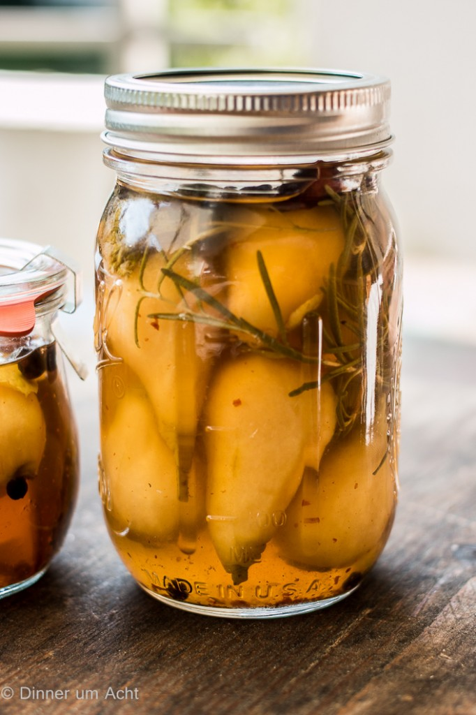 preserved Pears-1-4
