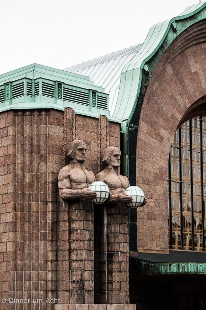 Helsinki-1-9