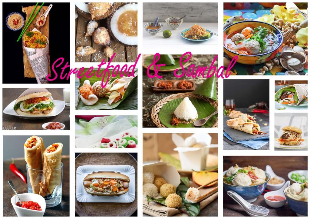 StreetfoodSambal5
