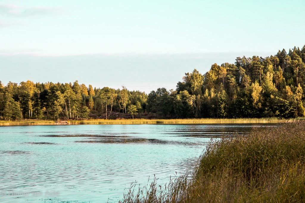 finnland-1-2