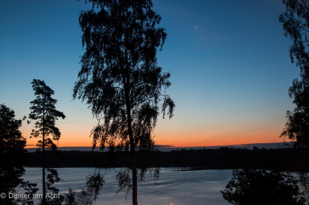 finnland-1-9