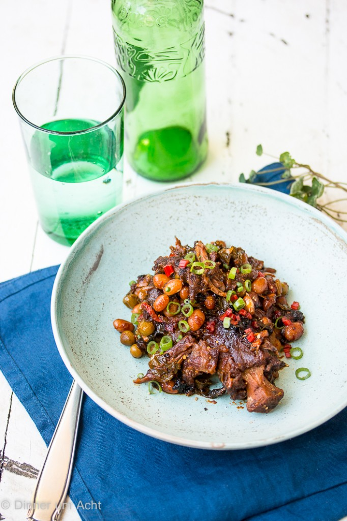 jamaican oxtail stew-1-2