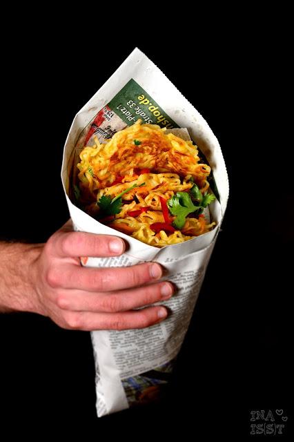 noodle2