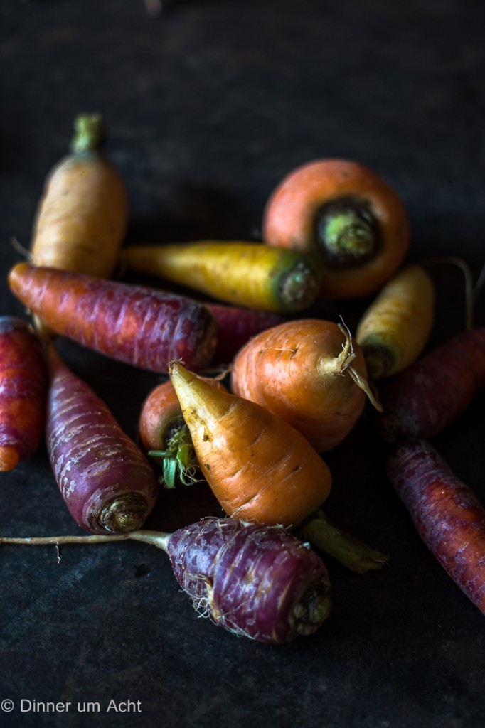 carrots-1-2
