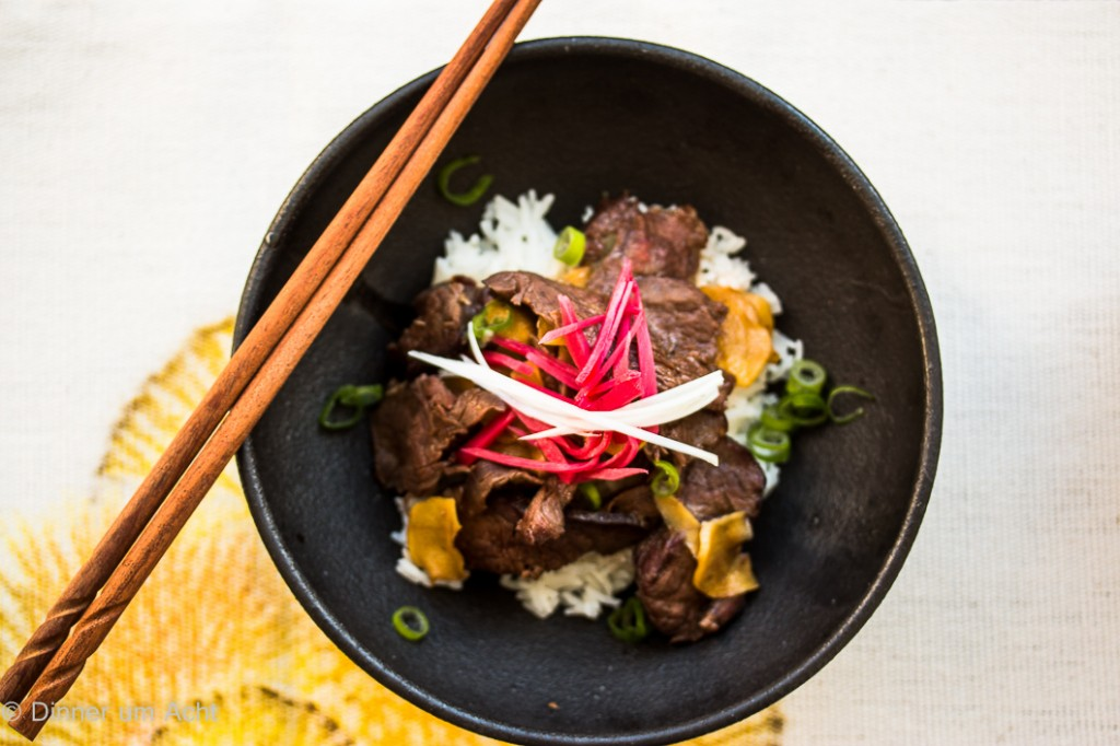 Ginger Beef-1-10