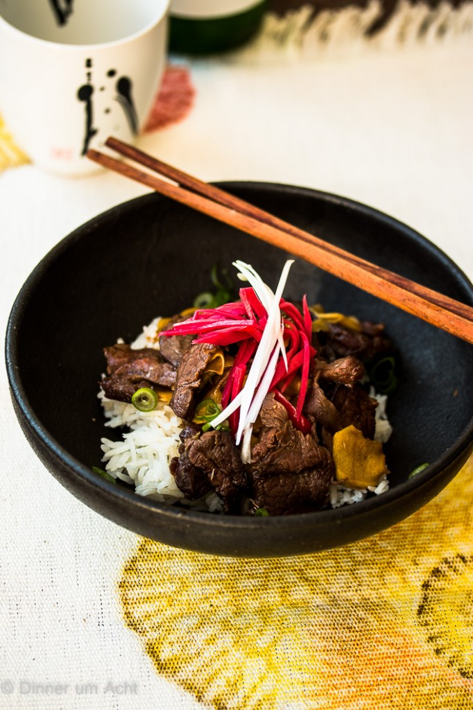 Ginger Beef-1-2