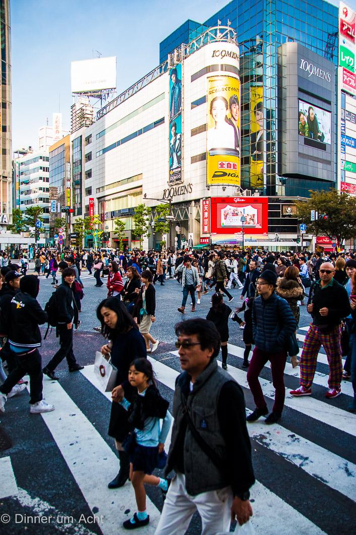 Tokio-1-2
