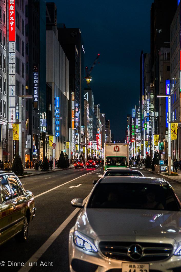 Tokio-1-5