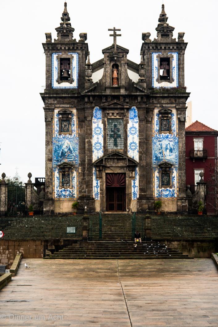 Porto-1-13