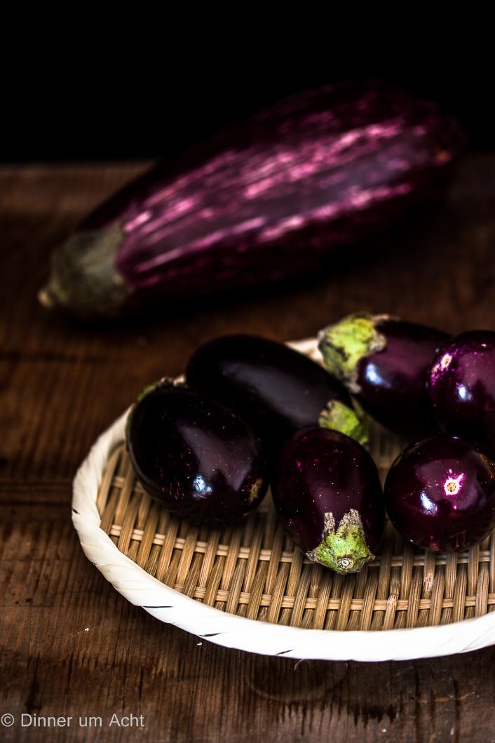 aubergines-1