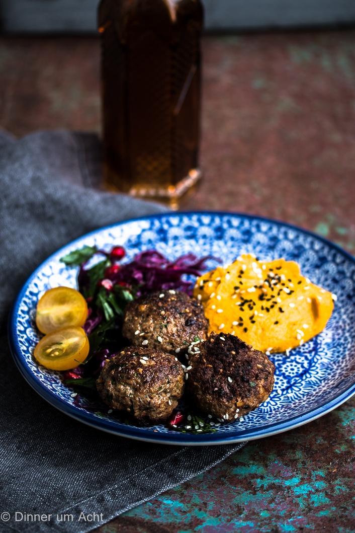 oriental meatballs-1-7