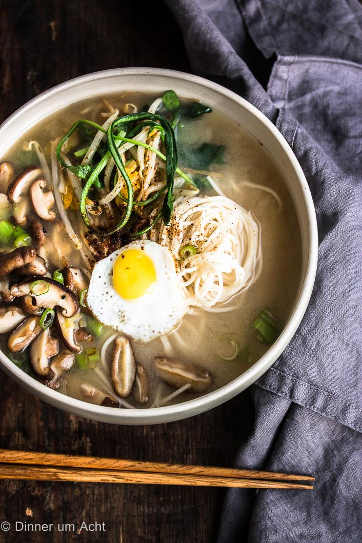 noodle soup-2