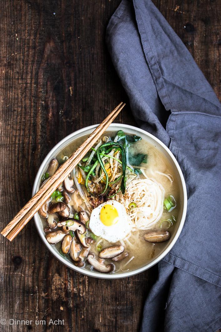 noodle soup-3