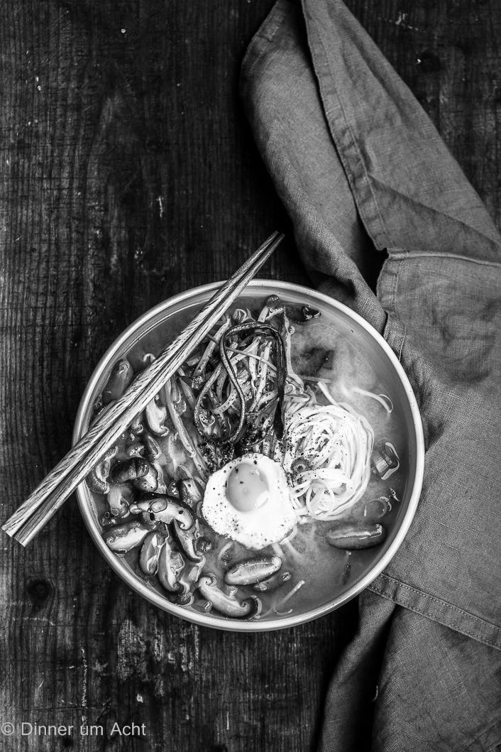 noodle soup-4
