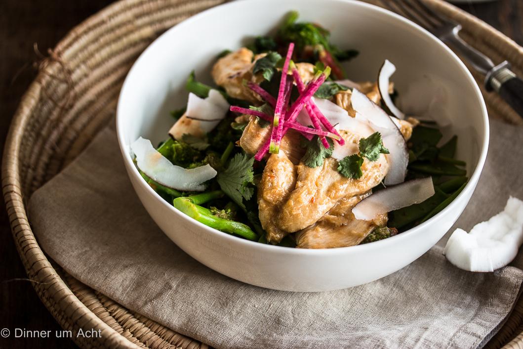 tamarind chicken-6