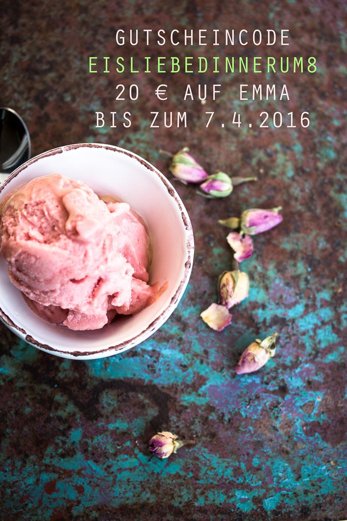 icecream-1-2