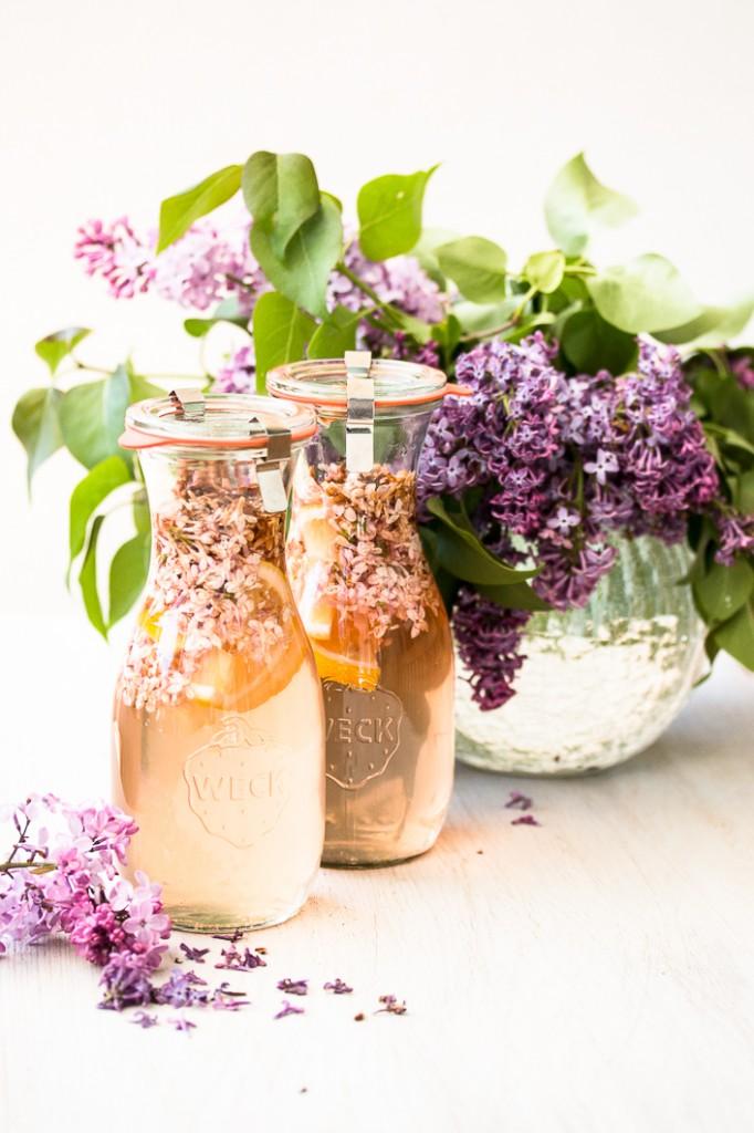 Lilac-1-5
