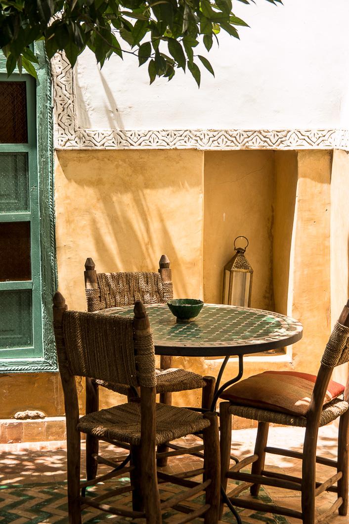 Marrakech-1-4