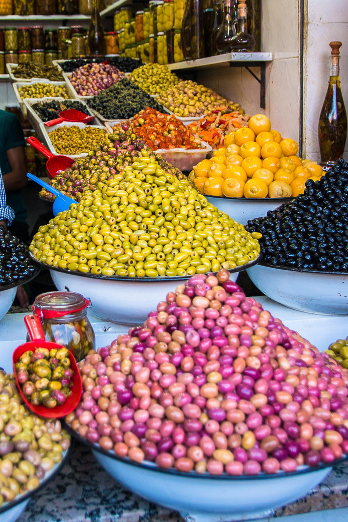 Marrakech Food Tour-18