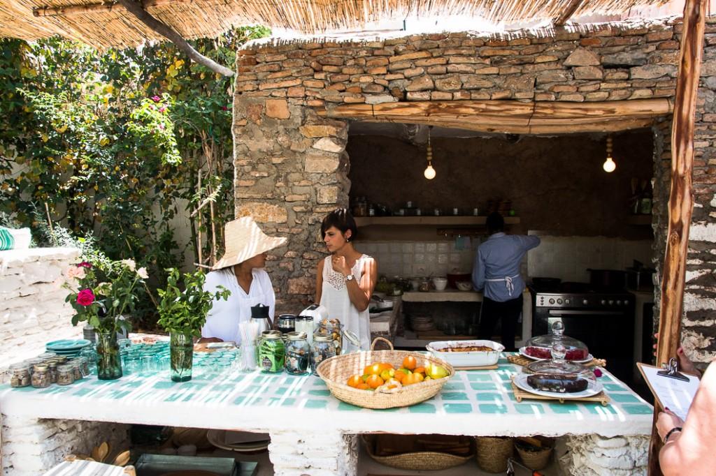 Marrakech Food Tour-7