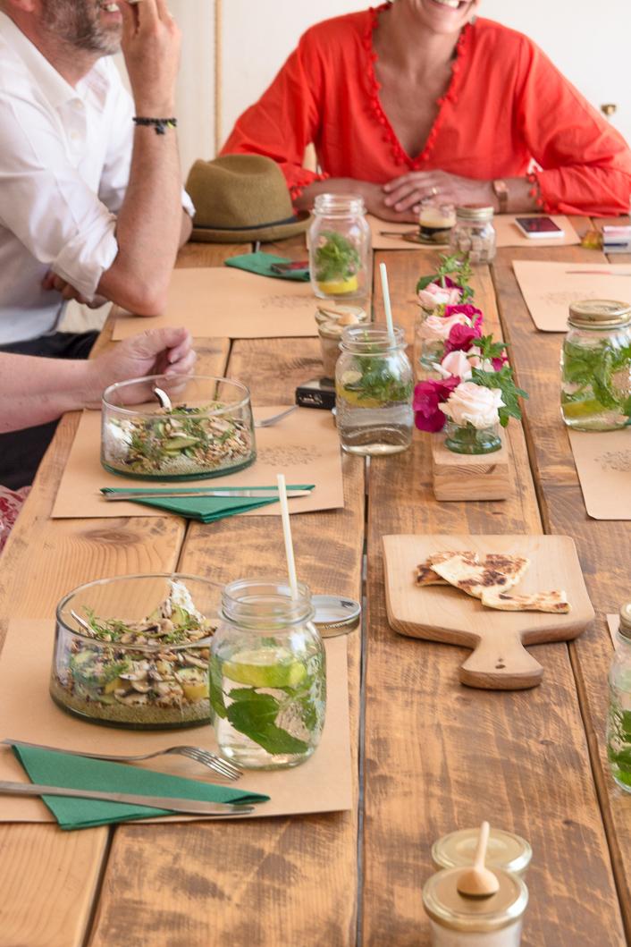 Marrakech Food Tour-9