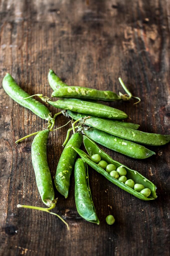 veggies-3