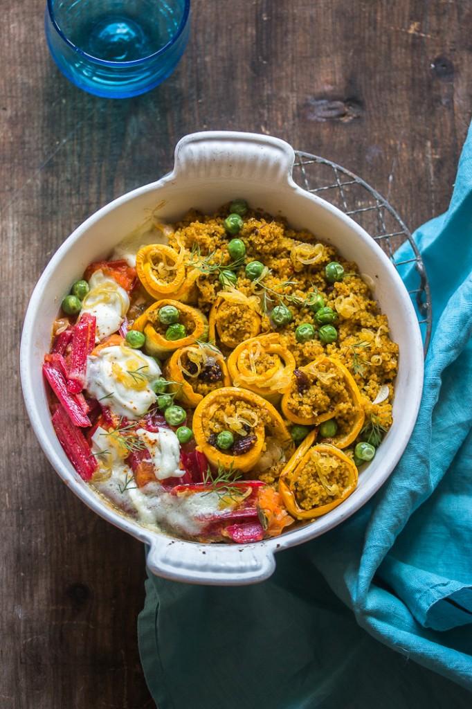 vibrant couscous-1