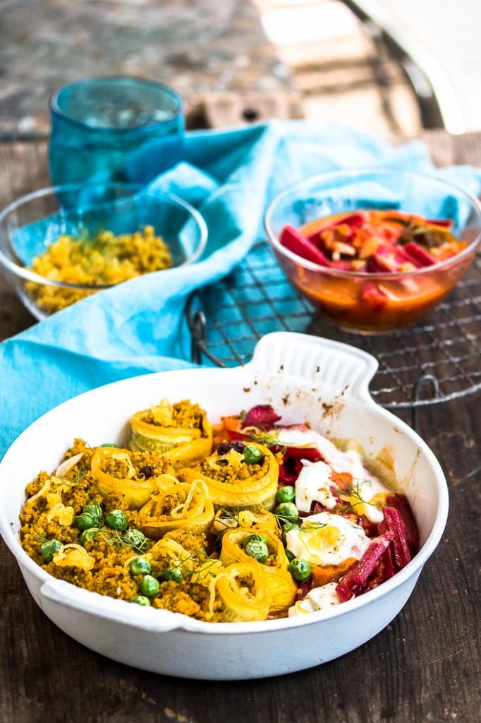 vibrant couscous-3