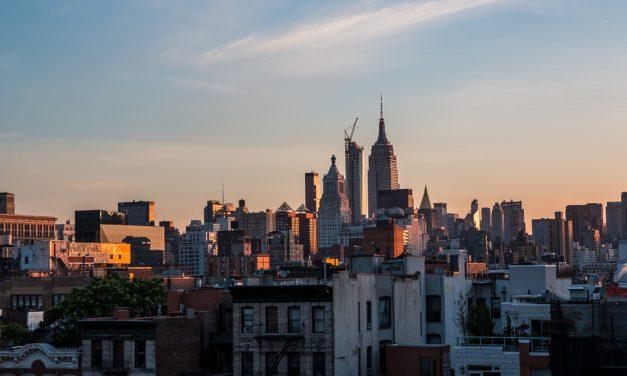 New York, New York – meine 9 ganz persönlichen Food-Highlights