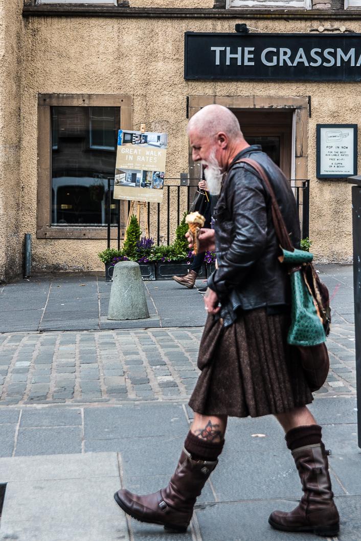 Edinburgh-1-2