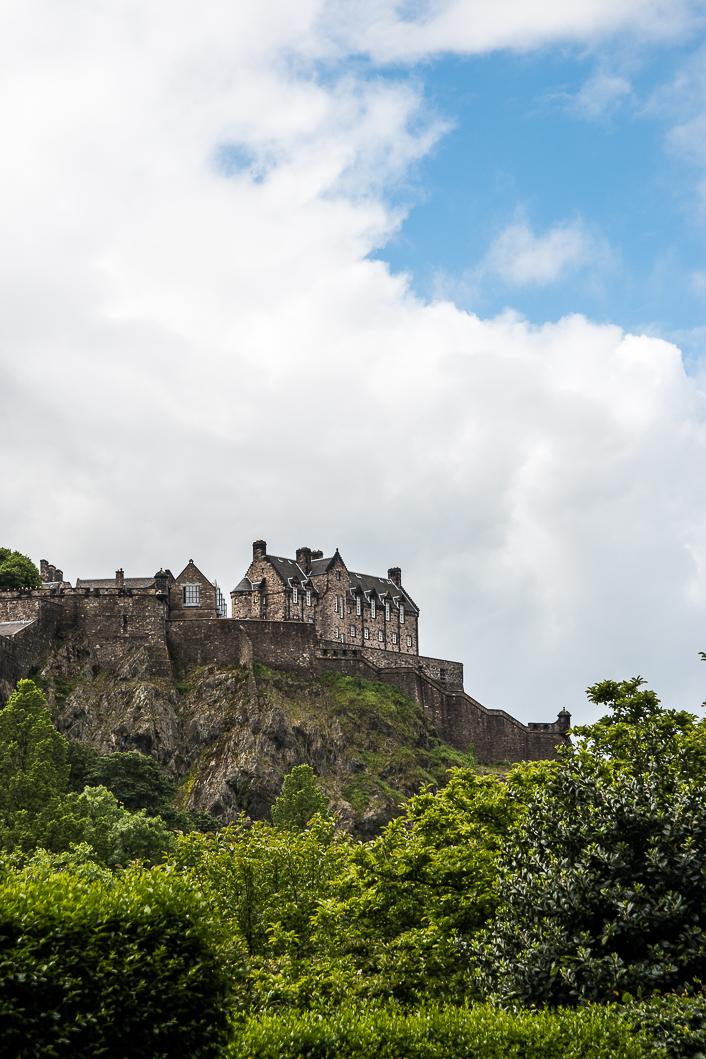 Edinburgh-11