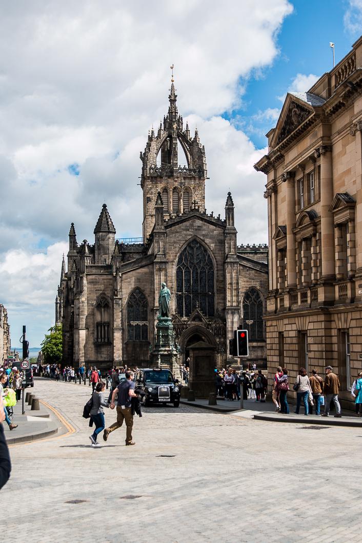 Edinburgh-13