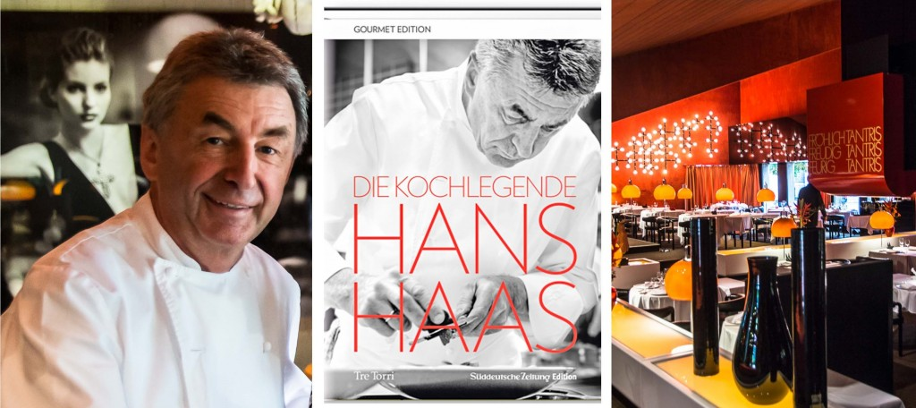 Header Hans Haas Cookbook Release2