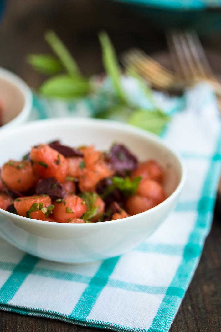 Melon Salad-3