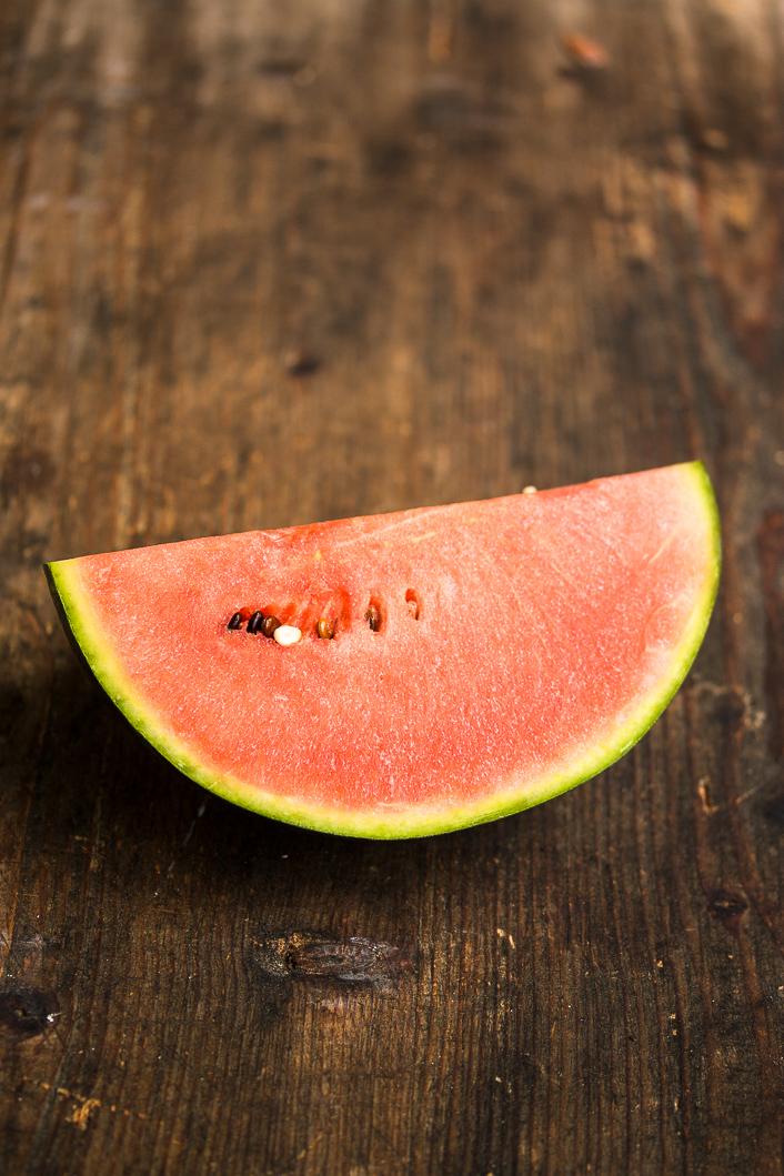 Melon Salad-7
