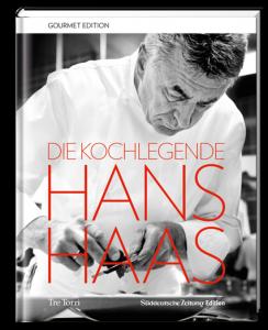 SZ-Hans-Haas