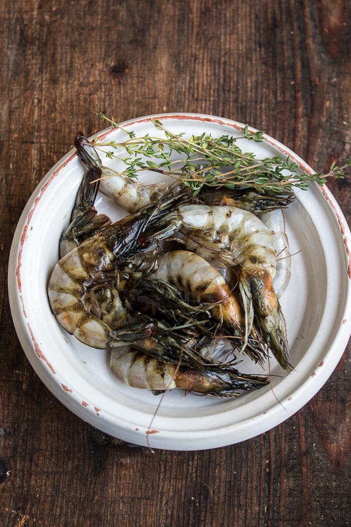 bavarian shrimp-1-2